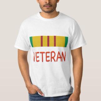 vietnam_veteran_tshirt_01