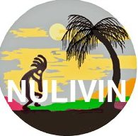 Deals4u – NULIVIN Products
